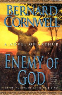 Enemy_of_God:_A_Novel_of_Arthu