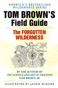 Tom_Brown's_Field_Guide_to_the