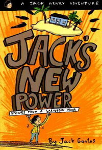 Jack's_New_Power:_Stories_from