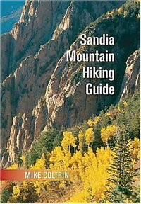 Map_to_Sandia_Mountain_Hiking