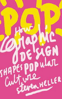Pop:_How_Graphic_Design_Shapes