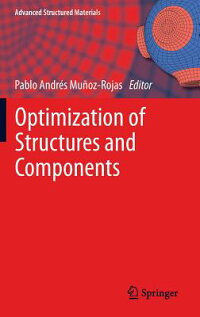 OptimizationofStructuresandComponents[PabloAndresMunoz-Rojas]