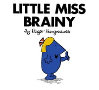 Little_Miss_Brainy