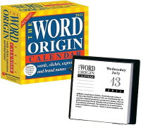 The_Word_Origin_Calendar