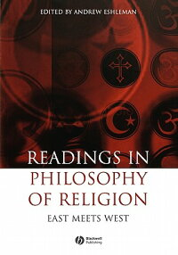 Readings_in_the_Philosophy_of