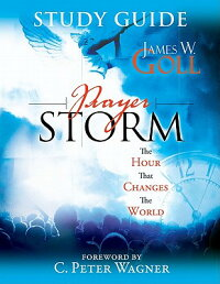 Prayer_Storm:_The_Hour_That_Ch