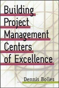 Building_Project-Management_Ce