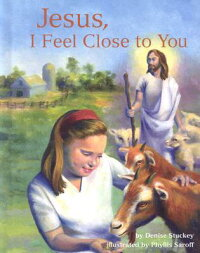 Jesus,_I_Feel_Close_to_You