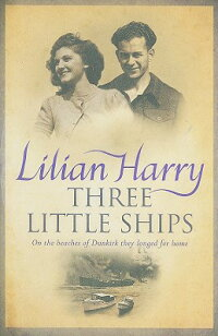 Three_Little_Ships