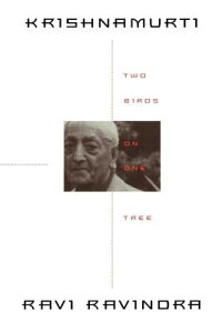Krishnamurti:_Two_Birds_on_One