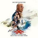 【輸入盤】XXX: Return Of Xander Cage