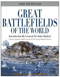 Great_Battlefields_of_the_Worl