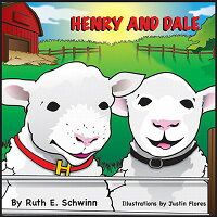 Henry_and_Dale