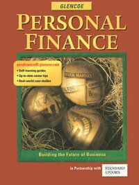 Glencoe_Personal_Finance