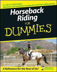 Horseback_Riding_for_Dummies