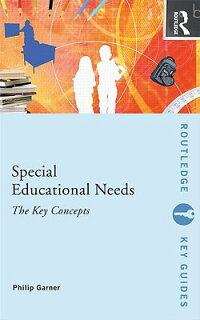 Special_Eduction_Needs:_The_Ke
