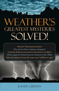 Weather's_Greatest_Mysteries_S