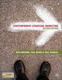 Contemporary_Strategic_Marketi
