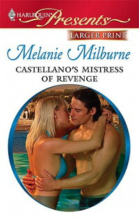 Castellano's_Mistress_of_Reven