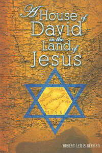A_House_of_David_in_the_Land_o