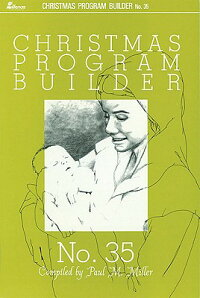 Christmas_Program_Builder_No.