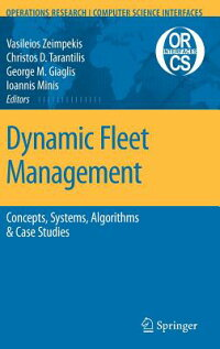Dynamic_Fleet_Management:_Conc