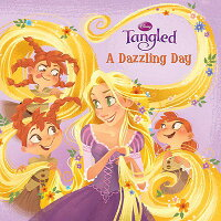 Tangled:_A_Dazzling_Day