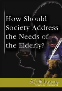How_Should_Society_Address_the