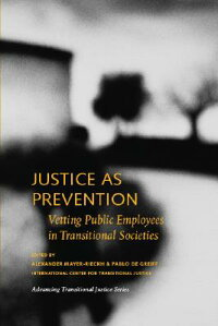 Justice_as_Prevention:_Vetting