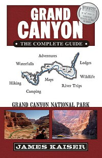 Grand_Canyon:_The_Complete_Gui