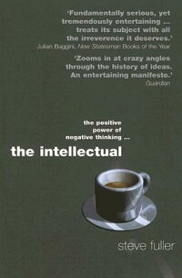 The_Intellectual