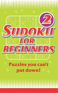 Sudoku_for_Beginners_2