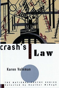 Crash's_Law:_Poems