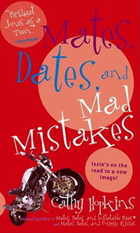 Mates,_Dates,_and_Mad_Mistakes