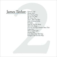 【輸入盤】GreatestHitsVol.2[JamesTaylor]
