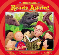 Miss_Smith_Reads_Again!