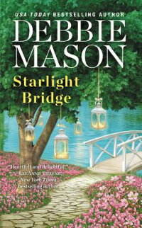 StarlightBridge[DebbieMason]