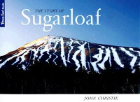 The_Story_of_Sugarloaf