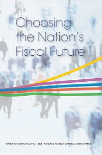 Choosing_the_Nation's_Fiscal_F