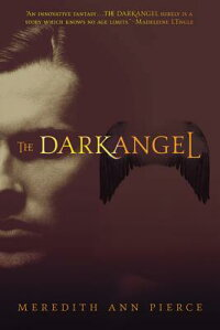 The_Darkangel