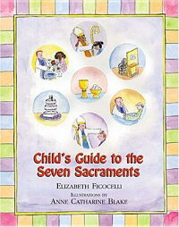 Child's_Guide_to_the_Seven_Sac