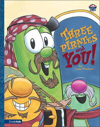 Three_Pirates_and_You!