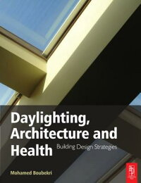 Daylighting,_Architecture_and
