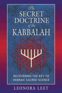 The_Secret_Doctrine_of_the_Kab