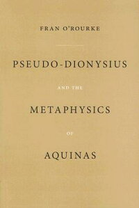 Pseudo-Dionysius_and_the_Metap