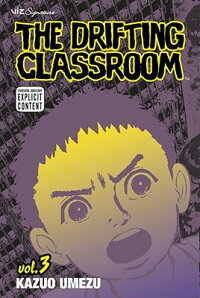 The_Drifting_Classroom,_Vol._3