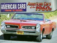 American_Cars_of_the_1960s