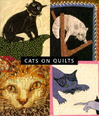 Cats_on_Quilts
