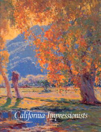 California_Impressionists