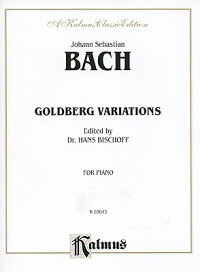 GoldbergVariations[JohannSebastianBach]
